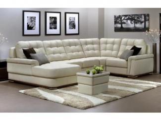 диван угловой Диана 3