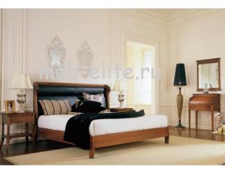 Спальня Кембридж - Импортёр мебели «MEB-ELITE (Китай)»