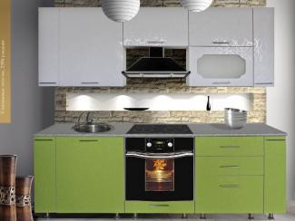 Кухонный гарнитур Мария 13