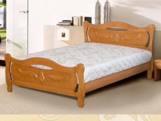 кровать «Алиса М-27»