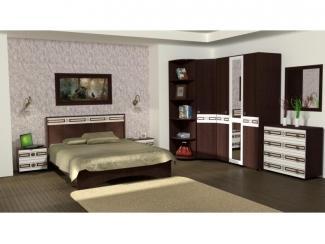 Модульная система Вега — 10 - Мебельная фабрика «Глория»