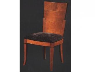 Стул Мод CD28 - Импортёр мебели «Мебель Фортэ (Испания, Португалия)», г. Москва