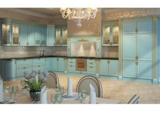 Кухня Империя