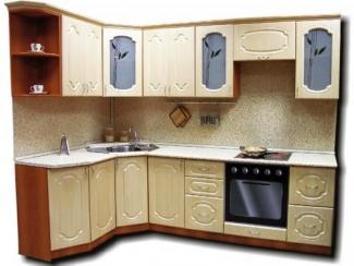Кухня Симбирск 2
