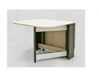 Стол-книжка   - Мебельная фабрика «Крона-М»