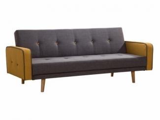 Классический диван Трансформер  - Импортёр мебели «CОMMODA (Китай, Таиланд)», г. Москва