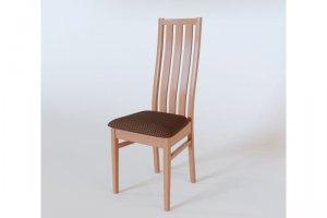 Стул Андра - Мебельная фабрика «Добрый дом»