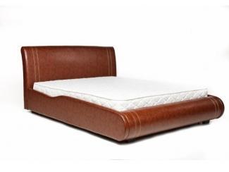 Кровать Афина - Мебельная фабрика «Сакс»