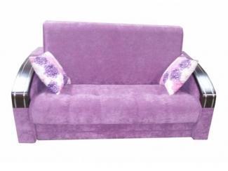 Прямой диван М-1