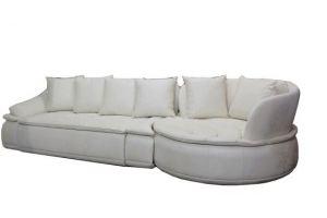 Модульный диван Хуго (нестандартные наборы) - Мебельная фабрика «Ваш стиль»