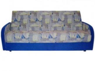 Диван прямой МК-1 - Мебельная фабрика «Вологодская мебельная фабрика»