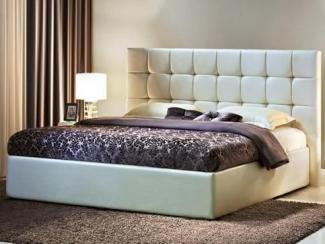 Кровать Алабама - Мебельная фабрика «Dream land»