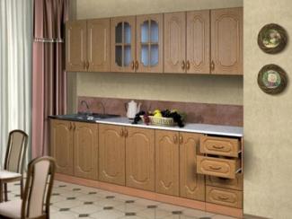 Кухонный гарнитур Мечта 3
