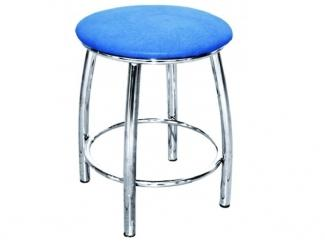 Табурет Рио - Мебельная фабрика «Мир стульев», г. Кузнецк