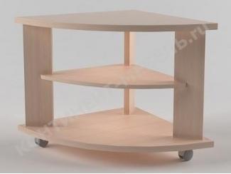 журнальный стол 7 - Мебельная фабрика «Континент-мебель»
