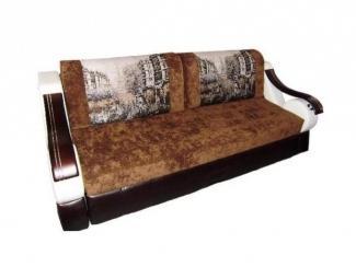 Лидер-12 - Мебельная фабрика «Династия»