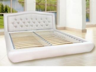 Большая кровать Инфинити