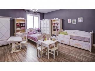Детская Любимая Сказка 5 - Мебельная фабрика «Артим»