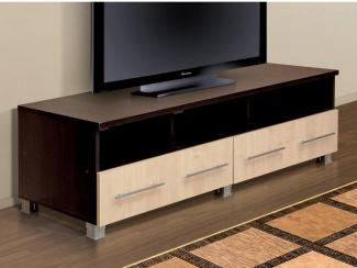 Подставка под телевизор - Мебельная фабрика «РиАл»
