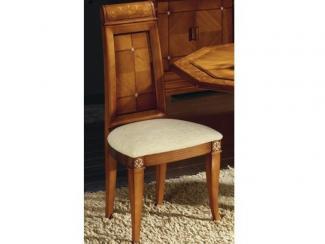 Стул Мод 715 - Импортёр мебели «Мебель Фортэ (Испания, Португалия)», г. Москва