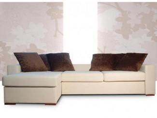 Угловой диван Балу