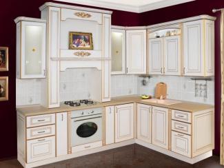 Кухня Марта - Мебельная фабрика «Виктория»