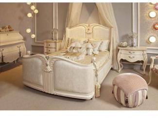 Спальня MIRAMAR - Импортёр мебели «Мебельторг»
