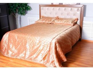 Кровать Лаура - Импортёр мебели «Bellona (Турция)»