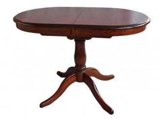 Стол раскладной 3677В - Импортёр мебели «МебельТорг»