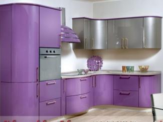 Кухонный гарнитур «Лаура»