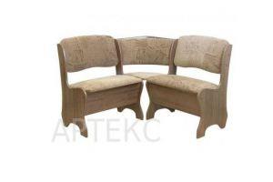 Кухонный уголок  Аквилон 3 - Мебельная фабрика «Артекс»