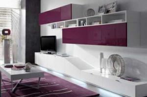 Гостиная Марин   - Мебельная фабрика «ПАТЭ»