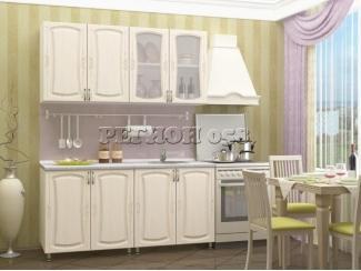Кухня Белла  - Мебельная фабрика «Регион 058», г. Пенза