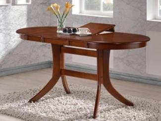 Стол обеденный 2063 - Импортёр мебели «RedBlack»