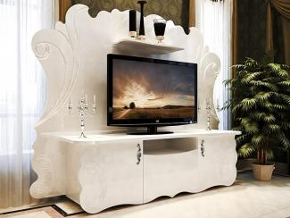 Мебель для гостиной Невеста - Мебельная фабрика «Элна»