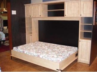 Новая мебель трансформер  - Мебельная фабрика «Перспектива»