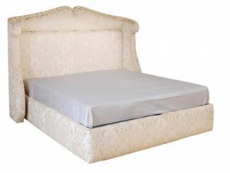 Кровать 180 - Импортёр мебели «Spazio Casa»