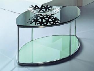 Журнальный стол A1360 - Импортёр мебели «AP home»