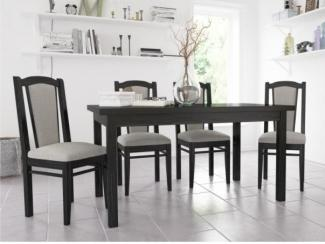 Мебель для кухни Император 3