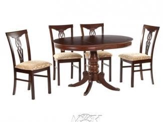 Стол обеденный 593 22
