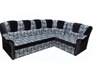 Угловой диван Султан 01 - Мебельная фабрика «Гар-Мар»