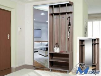 Прихожая Имидж - Мебельная фабрика «Мир Мебели»