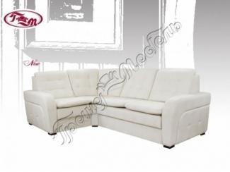 Угловой диван Соренто 4