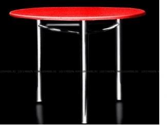Стол 8 - Мебельная фабрика «Люкс-С»