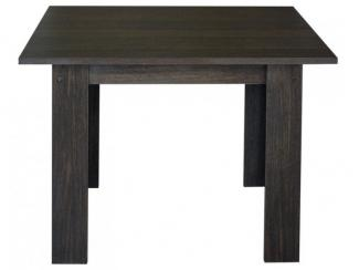 Стол обеденный №19 - Мебельная фабрика «Виктория»