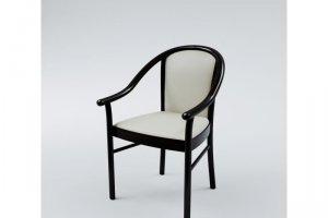 Кресло Мануэлла - Мебельная фабрика «Добрый дом», г. Самара