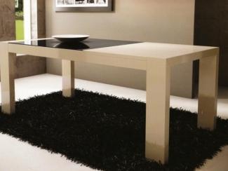 Стол обеденный Мод 601 - Импортёр мебели «Мебель Фортэ (Испания, Португалия)»