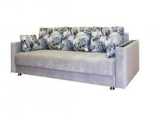 Диван Кондор 3 - Мебельная фабрика «Паладин»