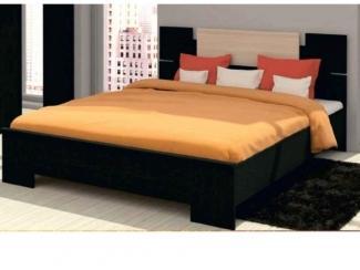 Кровать Анабель 20