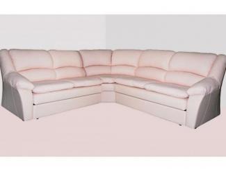 Угловой диван Мюнхен - Мебельная фабрика «Влада»
